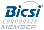 Summit Communications is a BICSI Corporate Member