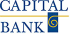 Capital-Bank-Logo