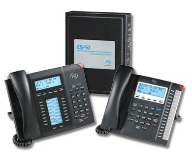 esi_telephone_systemi
